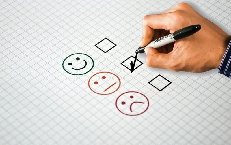 ADHDに向いている仕事は?事務職、営業職、技術職を比較