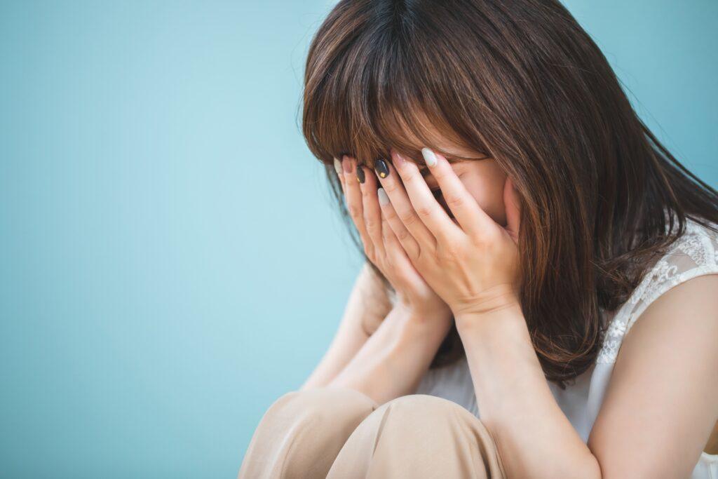 適応障害で仕事に行くのが怖いと感じたら、どんなケアが有効か?