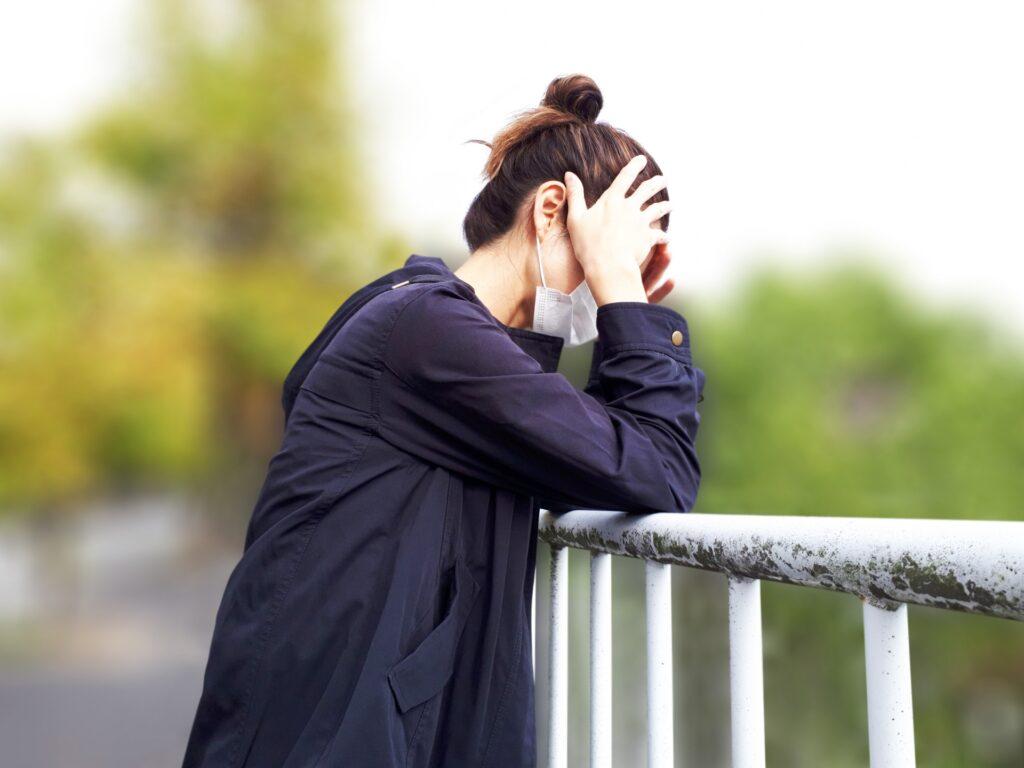 精神障害の方が仕事が続かない原因と長く続ける為のポイントを解説