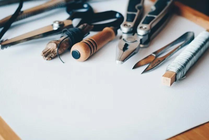 発達障害者に向いている職種と仕事で役立つスキル一覧