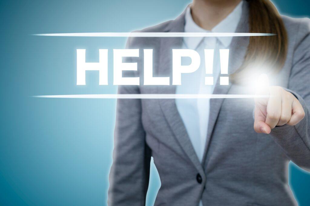 失敗事例から見る精神障害を抱えた方の再就職先の選び方