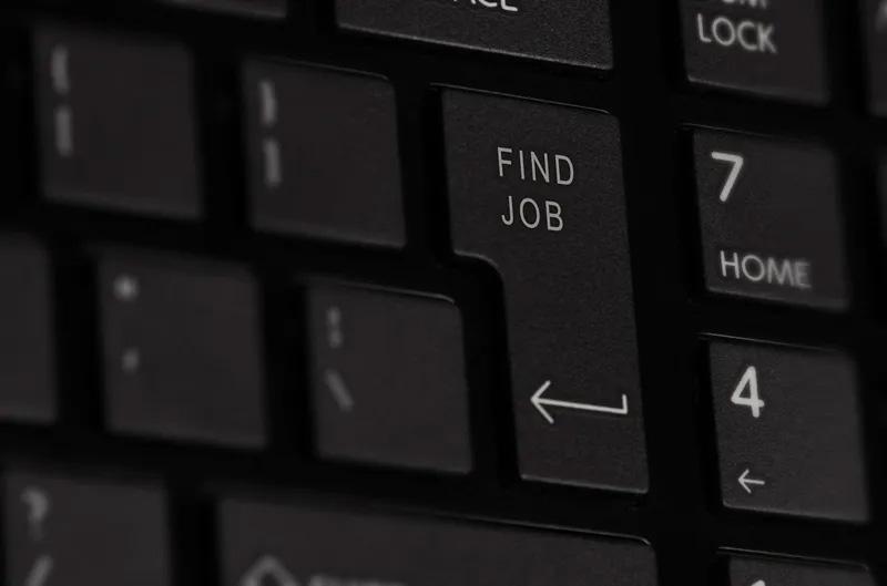 発達障害でも出来る仕事は?最近の求人内容を徹底調査