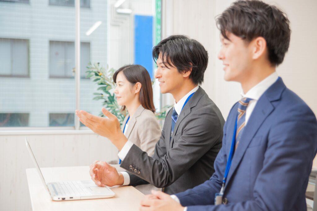 発達障害の方の就職成功事例。どんな方が成功しやすいのか?