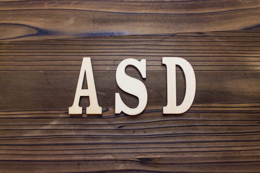 ASDの二次障害と症状とは?(うつ病、パニック障害、対人恐怖症など)