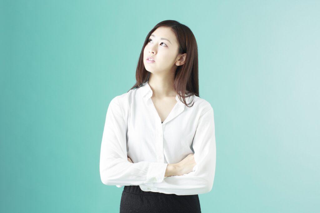 発達障害を抱える方に起こりがちな、アンコンシャスバイアスによるストレスについて(後編)