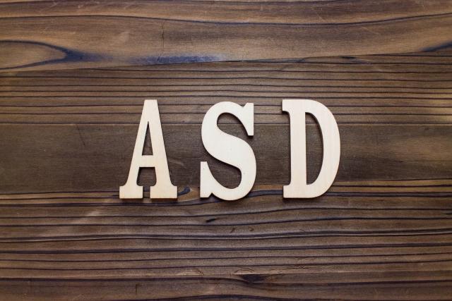 ASDとHSPの違いとは?併発するケースも…