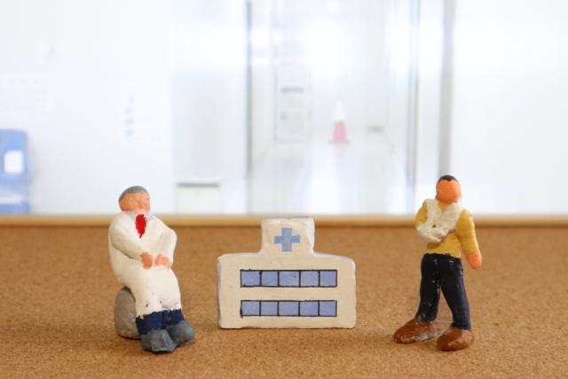 双極性障害(躁うつ病)から仕事に復帰するには?復職準備、再発防止策など