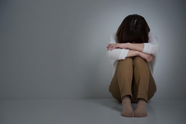 うつ病は復職後に再発する?予防策と注意点