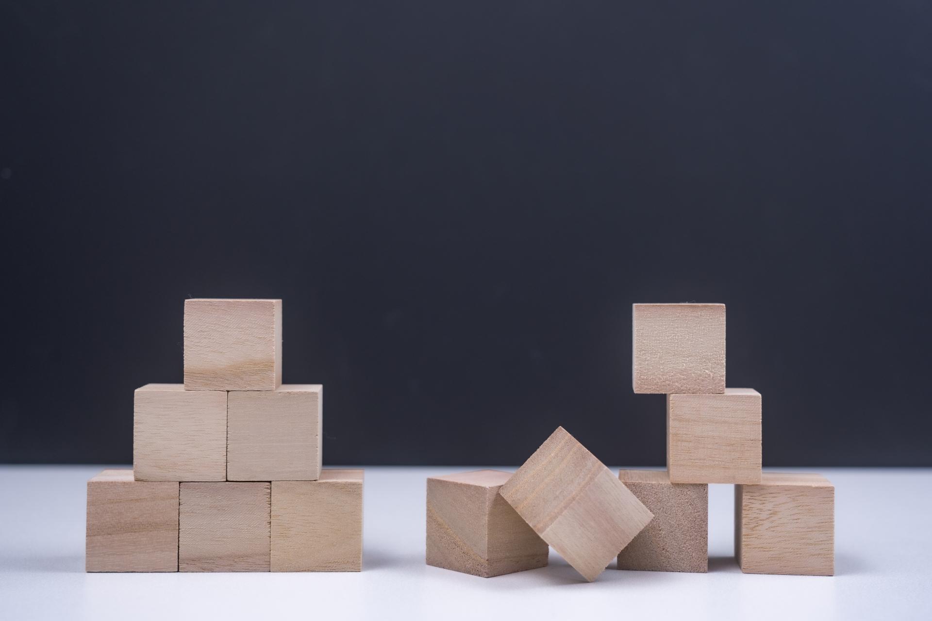 精神障害を抱えている方が起こしがちな仕事のミスの傾向とは?(後編)