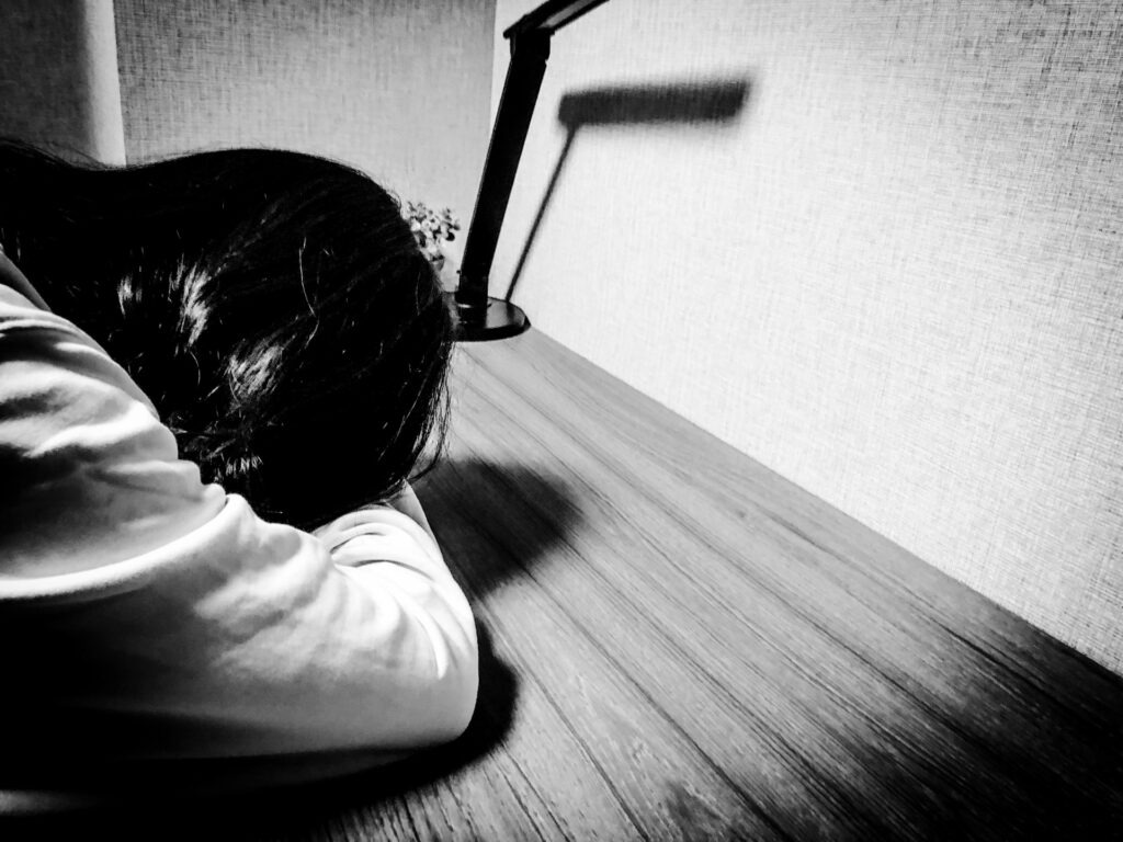 精神障害を抱えている方が起こしがちな仕事のミスの傾向とは?(前編)