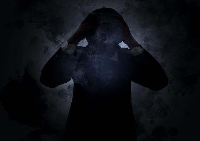 うつ病になると、男性にはどんな症状が出るのか?傾向と対策は?