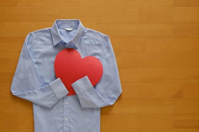 心が折れる前に立ち直る力を高める。レジリエンスの重要性