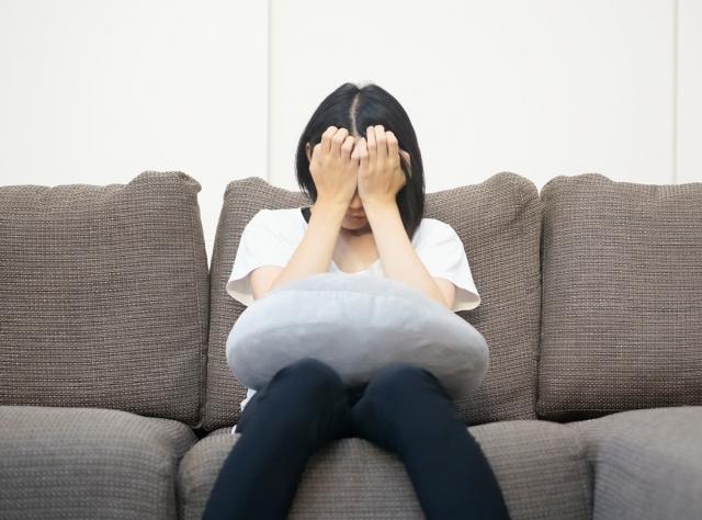 若い世代で増加傾向にある非定型うつ病とは?