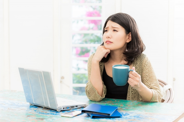 精神障害でお悩みの方が仕事が続かないケースとは?